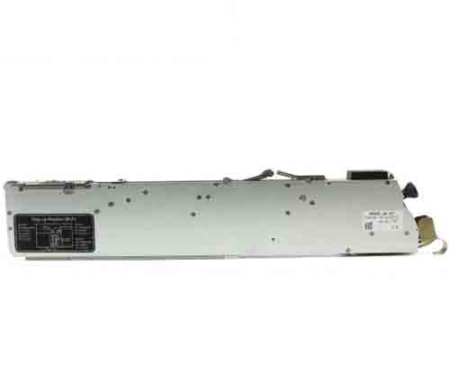 SMT spare parts SIEMENS 12-16mm FEEDER 00141092-05